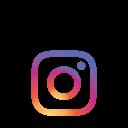 Instagram Bókasafnsdagsins